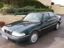 Thumbnail 1986-1995 Rover 820, 825, 827 Petrol Workshop Repair Service Manual