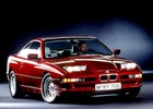 Thumbnail BMW 1989-1999 8-Series (E31) 840Ci, 850i, 850Ci, 850CSi, M8 WORKSHOP REPAIR & SERVICE MANUAL #❶ QUALITY!